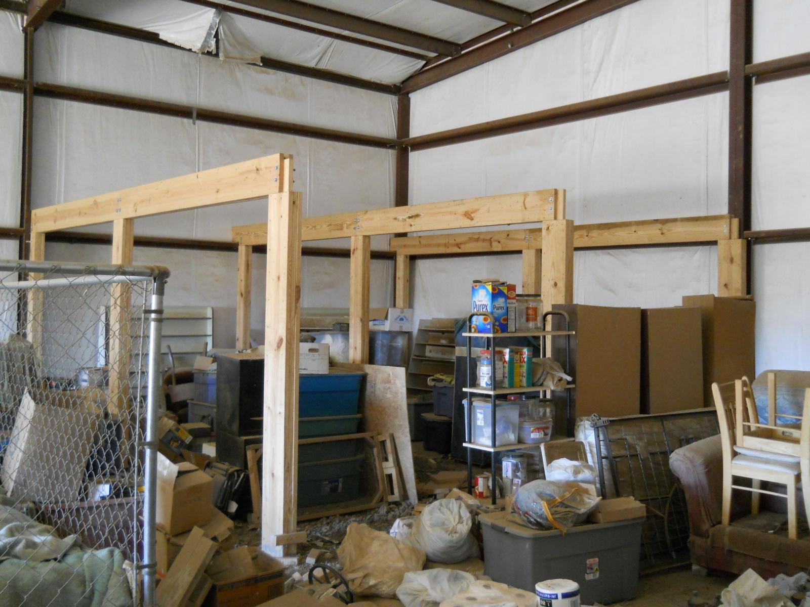 28 pin barn loft on pinterest pin barn loft on for Loft barn