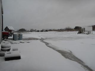 December 2015 Snow 2