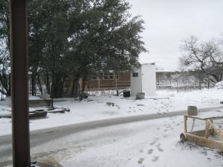 December 2015 Snow 3