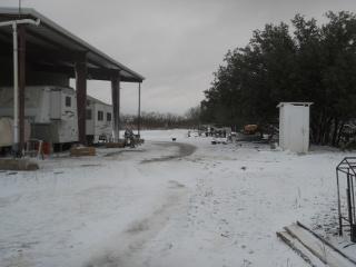 December 2015 Snow 6
