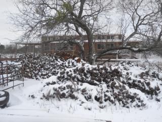 December 2015 Snow 7